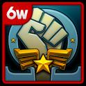 Strikefleet Omega — атака флота на андроид скачать бесплатно