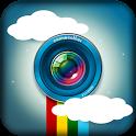 «CamWeather — погода» на Андроид