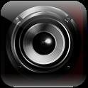 «Screen Speaker — обои «динамик»» на Андроид