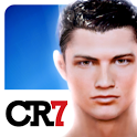 «Cristiano Ronaldo Freestyle» на Андроид