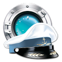 Silent Submarine — Подводная лодка на андроид скачать бесплатно