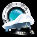 «Silent Submarine — Подводная лодка» на Андроид