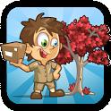 «Postman Adventures — приключения почтальона» на Андроид