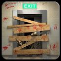 «100 Doors of Revenge — 100 дверей. Месть» на Андроид