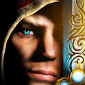 Ravensword: Shadowlands - icon