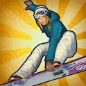«SummitX Snowboarding — сноуборд» на Андроид
