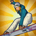 SummitX Snowboarding — сноуборд на андроид скачать бесплатно