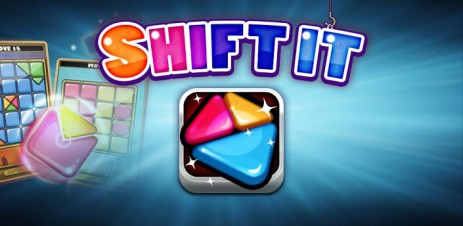 Shift It - thumbnail