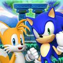 «Sonic 4: The Hedgehog (Episode II)» на Андроид