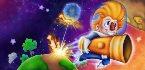 Starcrossed - thumbnail