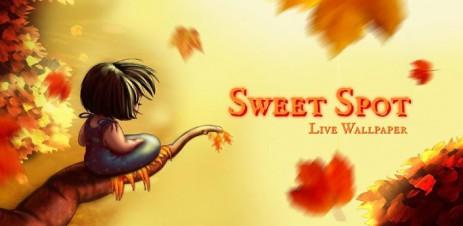Sweet Spot - thumbnail