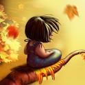 «Sweet Spot — сладкая осень» на Андроид
