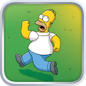 «The Simpsons™: Tapped Out» на Андроид