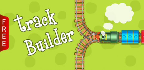 Track Builder Free - thumbnail