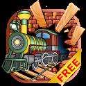 Track Builder Free - icon