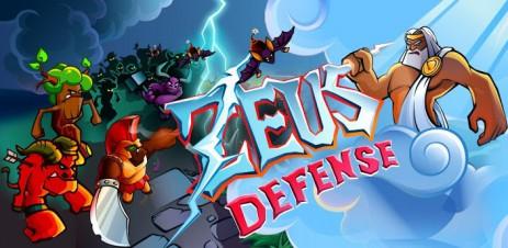 Zeus Defense - thumbnail