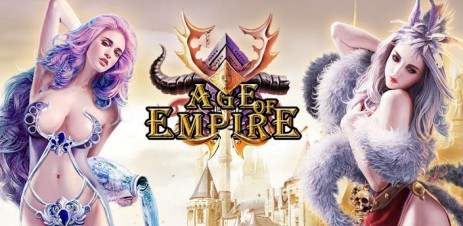 Age of Empire - thumbnail