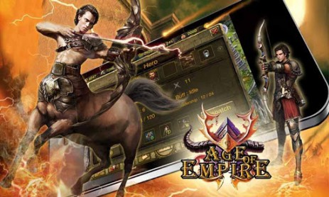 Age of Empire | Android