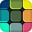 «Blendoku — собери цветовой ряд» на Андроид