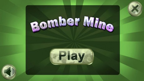 Bomber Mine | Android