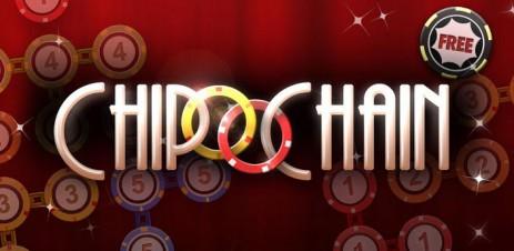 Chip Chain - thumbnail