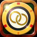 «Chip Chain — покерная головоломка» на Андроид