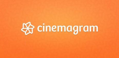 Cinemagram - thumbnail