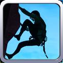 «Crazy Climber — сумасшедший альпинист» на Андроид