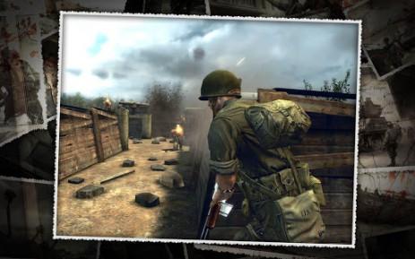 frontline commando 2 android apk download