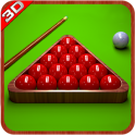 Скачать Pro International Snooker