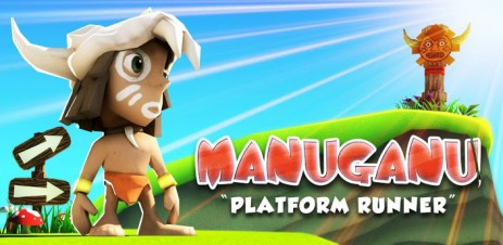 MANUGANU - thumbnail