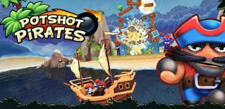 Пиратики 3D - thumbnail