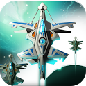 Pocket Fleet Multiplayer - icon