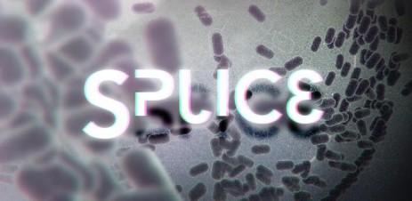 Splice - thumbnail