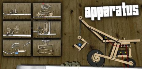 Apparatus - thumbnail