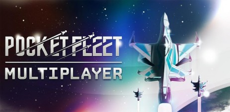 Pocket Fleet Multiplayer - thumbnail