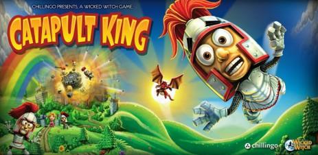 Catapult King - thumbnail