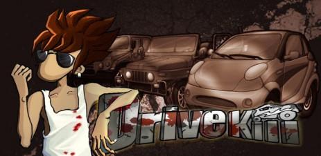 Drive Kill - thumbnail
