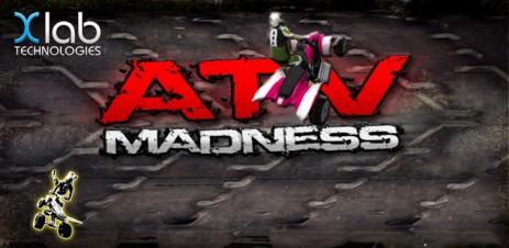 ATV Madness - thumbnail