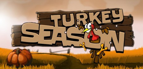 Turkey Season - thumbnail