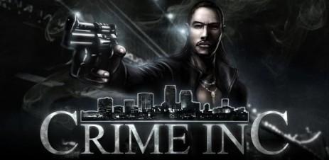 Crime Inc - thumbnail