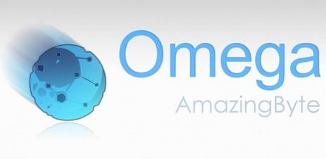 Браузер Omega - thumbnail