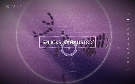 Splice | Android