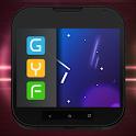 GYF Side Launcher Beta - icon