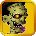 World League Zombies - icon