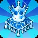 «Majesty: Завоевание Севера» на Андроид