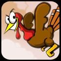 Turkey Season - icon