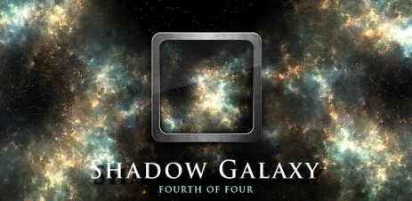 Shadow Galaxy - thumbnail