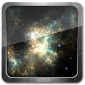Shadow Galaxy - icon