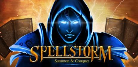 Spellstorm - thumbnail